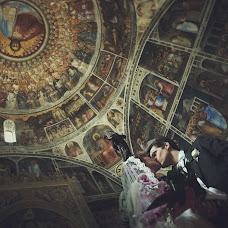 Wedding photographer Fabrizio Guerra (fabrizioguerra). Photo of 30.04.2015
