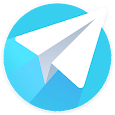 ChatPlane-Chat with surprise icon