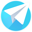 ChatPlane-Chat with surprise APK