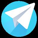 ChatPlane-Chat with surprise APK