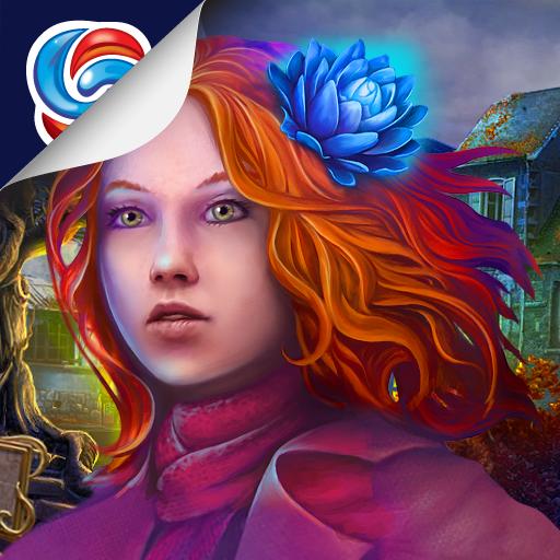 Дрожь 4 Lite: Цветок Забвения (game)