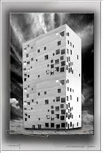 Foto: 2012 10 19 - P 184 A - neuer Wohnraum