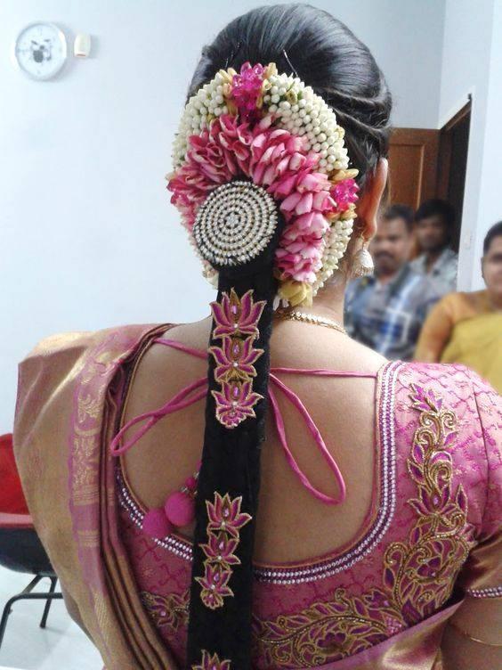 indianbridalhairstyle7_imge