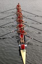Photo: 2006 Danmarks Junior otter