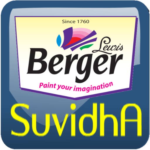 SUVIDHA file APK for Gaming PC/PS3/PS4 Smart TV