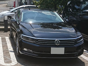 eKワゴン H81W のカスタム事例画像 VW.kousukeさんの2018年09月27日19:48の投稿