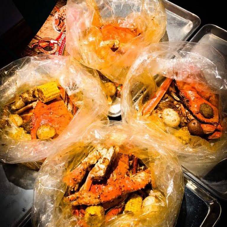 chosen 1 seafood bloomfield  seafood restaurant in bloomfield