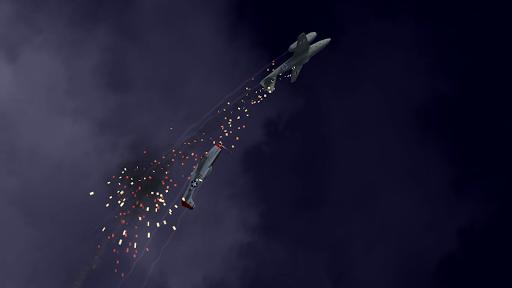 Code Triche Night Fighter: WW2 Dogfight APK MOD (Astuce) screenshots 4