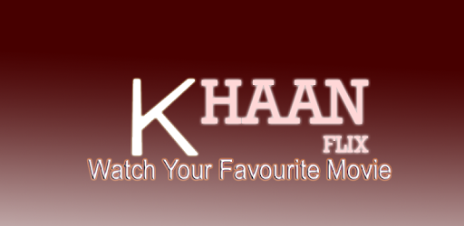 Khaanflix Tv Advice APK 0