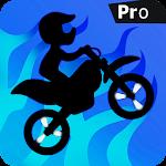 Extreme motocross Pro apk