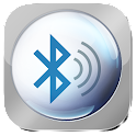Blue Call Pro