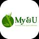 My & U Download on Windows