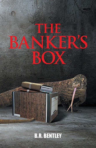 The Banker's Box cover