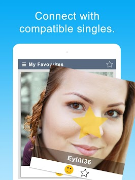 Turkish dating app