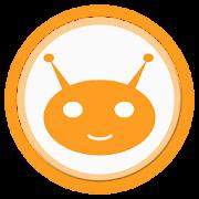 Onyx Pixel - Icon Pack