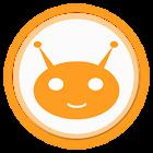 Onyx Pixel - Icon Pack icon