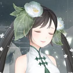 山葵き精霊