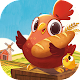 Leisure Farm Apk