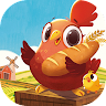 download Leisure Farm apk