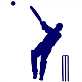 Street Cricket Calculator