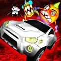 Ramp Attack icon