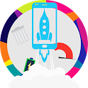 Cleaner And Booster Pro 2016 icon