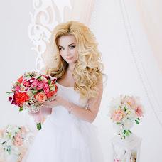 Wedding photographer Valeriya Volotkevich (VVolotkevich). Photo of 03.04.2017