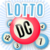 Lottery Results - DC