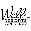 Welk Resorts Golf Tee Times icon
