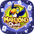 Mahjong Quest file APK for Gaming PC/PS3/PS4 Smart TV