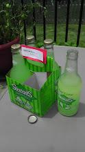 Photo: Legen - wait for it ... soda!