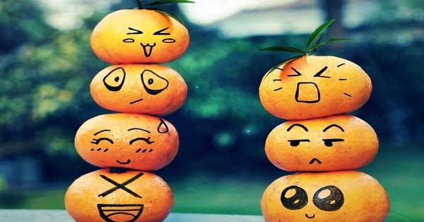 Làm chủ cảm xúc và các mối bất hòa
