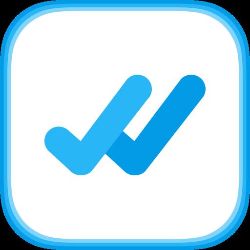 WeCheck - Recurring Checklist & Reminders