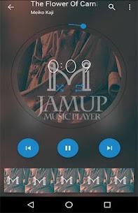 JamUP Audio Pro. 2.2 Patched Apk [PRO UNLOCKED] 6
