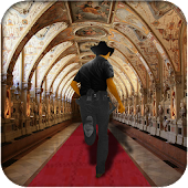 Castle Run 2015 3D