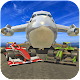F1 Car Transporter Airplane 17