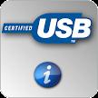 USB Device Info APK