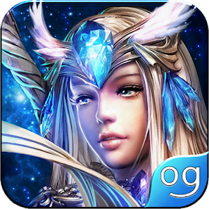 Legend Online Classic for PC and MAC