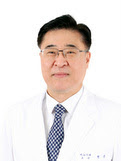 Jun Cheon