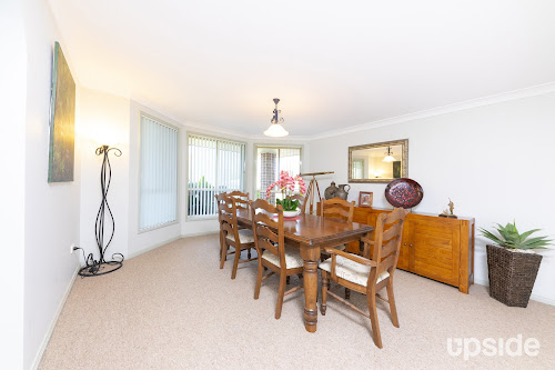 Photo of property at 21 Jonnel Heights Place, Pampoolah 2430