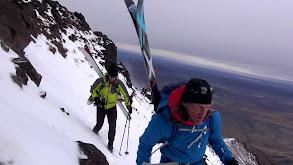 Mountain Whiteout thumbnail