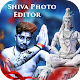 Shiva Photo Editor - Shiva DP Maker Download on Windows