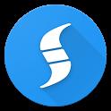 Swipetimes Time Tracker icon