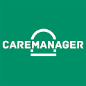 Care Manager icon