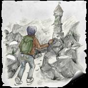 The Eighth Continent 2 MOD APK 1.7 (Mega Mod)