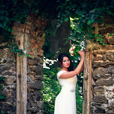 Wedding photographer Igor Shkolnik (id6299846). Photo of 25.08.2015