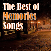 Best Memories Songs