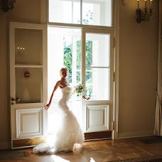 Wedding photographer Sergey Frolov (Serf). Photo of 06.03.2016
