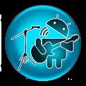 Akor Defterim icon