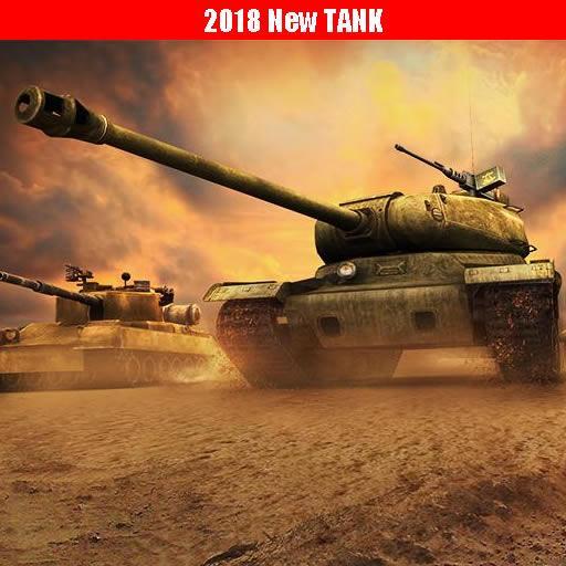 Tank Simulator Oyunu